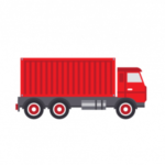 camions-porteur