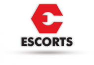 ESCORTS CONSTRUCTION EQUIPEMENT