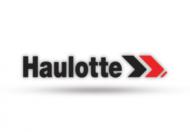 HAULOTTE Télescopique