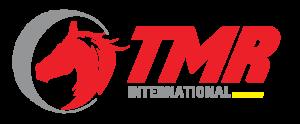 Engins de BTP Bâtiment et Travaux Publics-BTP TUNISIE-Manutention Tunisie