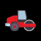 Compacteur à pneus