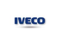IVECO SETCAR