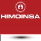 HIMOINSA